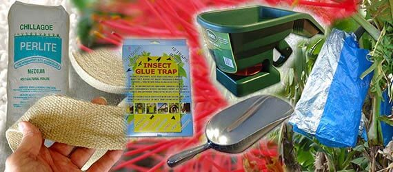 Miscellaneous Category - Nursery and Garden Supplies - For more information go to Nurseryandgardensupplies.com.au