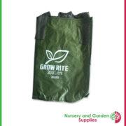 Woven-300-litre-Planter-bags-NG-5