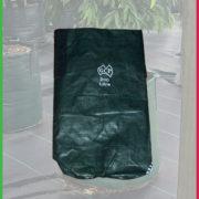 Woven Bag 200 lt pik2