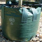 Woven Planter Bags 150 ltr 3