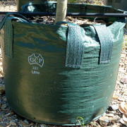 Woven Planter Bags 300 ltr 4
