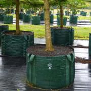 Woven Planter Bags 500 ltr 2
