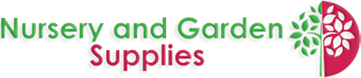 Nursery and Garden Supplies Australia
