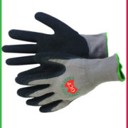 General Workers Gloves 4