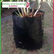 Poly-100-litre-Plant-bags-NG-2