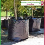 Poly-75-litre-Plant-bags-NG-2