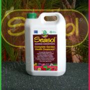 Seasol 4L 4