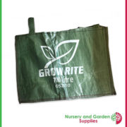 Woven-700-litre-Planter-bags-NG-3