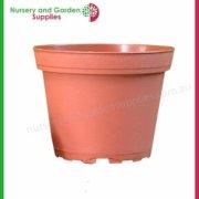 100mm-Squat-Teku-Pot-Terracotta-Inj-2