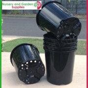 140mm-Plastic-Plant-Pot-Standard-2