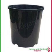 140mm-Plastic-Plant-Pot-Standard-3