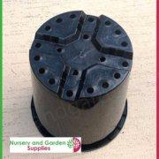 140mm-Plastic-Plant-Pot-Standard-4
