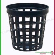 50mm-Net-Pot-Black-2