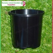 100mm-Plastic-Pot-Slimline-Black-2