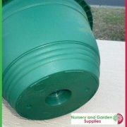 270mm-Hanging-Basket-Green-saucerless-3