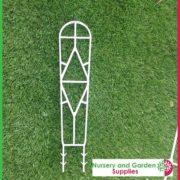 450mm-Plant-Ladder-Trainer-2