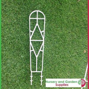450mm Plant Ladder Trainer - for more info go to nurseryandgardensupplies.com.au
