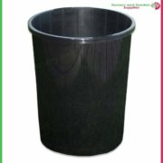 140mm-Deep-Plant-Pot-4