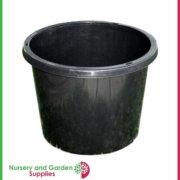 175mm-Squat-Plant-Pot-2