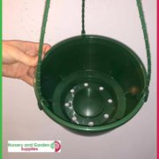200mm-PIR-Hanging-basket-Green-2