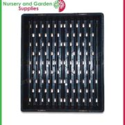 349mm-Seedling-tray-2