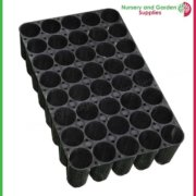 40-cell-Plant-Tray-3