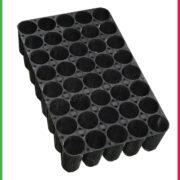 40 cell hard Tray 3