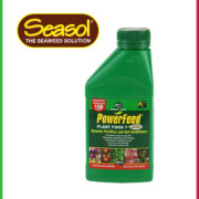 Powerfeed 500g 2