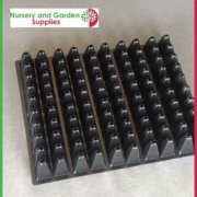 100-cell-Plug-Tray-4