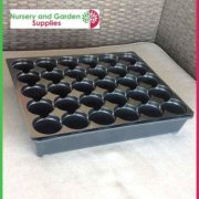 30-cell-Seedling-Tray-3