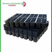 48-cell-Plug-Tray-3