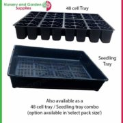 48-cell-Plug-Tray-4