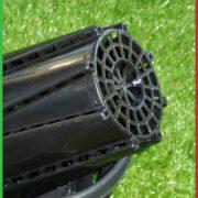 AntiSpiral 140mm 3