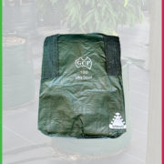 Woven Bag 100 lt SQUAT pik2