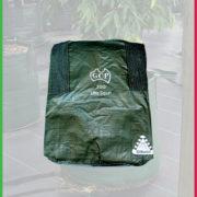 Woven Bag 200 lt SQUAT pik2
