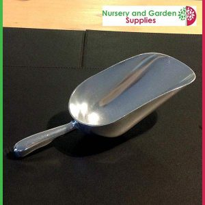 https://nurseryandgardensupplies.co.nz/product-category/miscellaneous-plant-growing-supplies/