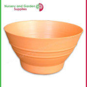 205mm-Country-Garden-Bowl-2