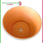 205mm-Country-Garden-Bowl-3