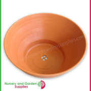 275mm-Country-Garden-Bowl-2