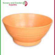 275mm-Country-Garden-Bowl-3