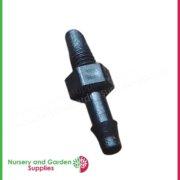 4mm-Neta-Hose-5