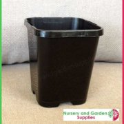 85mm-Square-plant-pot-black-2