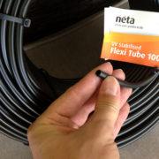 neta-4mm-riser-tubing-100m-2
