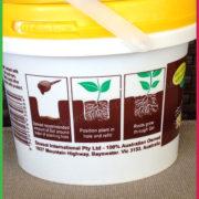 seasol-planting-gel-2