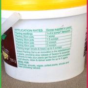 seasol-planting-gel-3