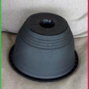 0 200mm HBSAK BLK 4