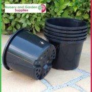 110mm-Squat-Pot-Black-3