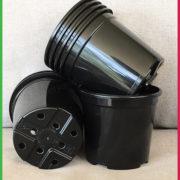 0 105mm MIDI Pot 2