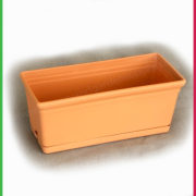 0 250mm Window Box 2