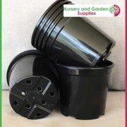 105mm-MIDI-Pot-2